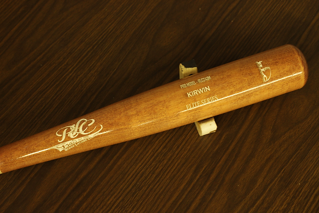 "Pro Model 73 32"" Maple"