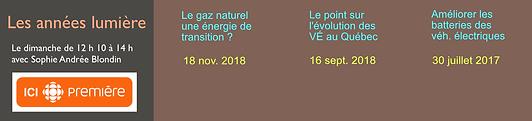 Années Lumière 2017-2018 c.png