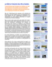 Conf 5 R&D insustrie QC image.png