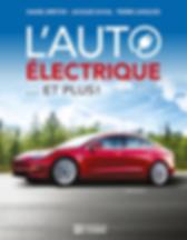 Auto_élect_+_Couverture_avant_BR.png