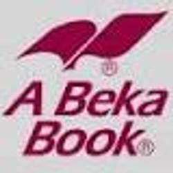 images. Abeka.jpg