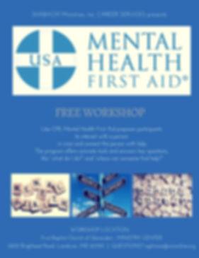 Mental Health WORKSHOP. GENERIC.jpg