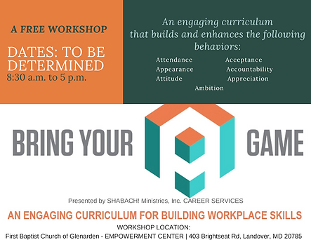 Bring Your A Game WORKSHOP (1).png