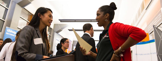 careerservices_jobfair_1-1024x384.jpg