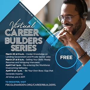 Career-Builders-Series (1) (002).png