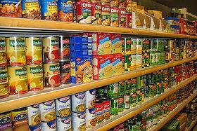 canned-goods-gil-kanat.jpg