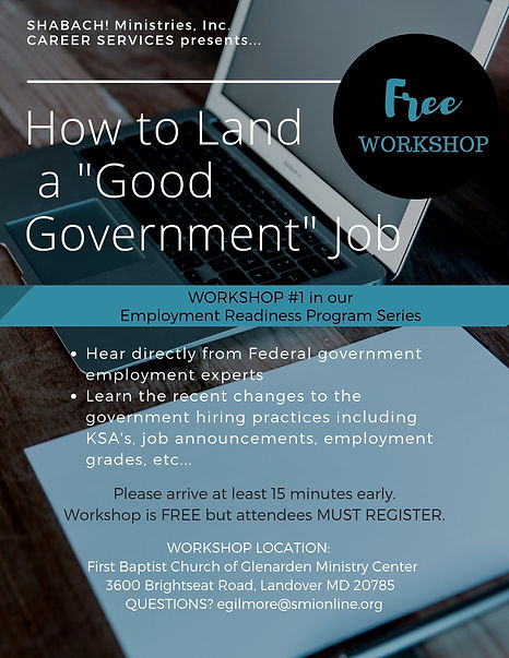CAREER SERVICES. How to Land a Good. Tec