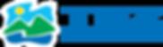 TEZ_TOUR_logo_horizontal_cmyk.png