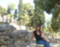 Ира 3_edited.jpg