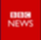 204-2048097_bbc-world-news-logo-png-bbc-