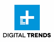digital-trends1.png
