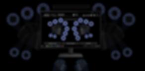 desktoptillusion.png
