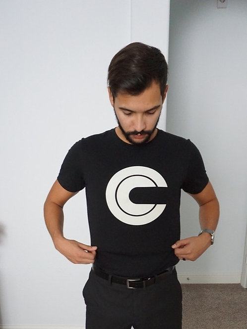 CharaChorder T-Shirt