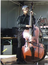 Peter HASSLI