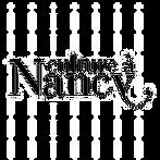 Nancy, Ville Culturelle !