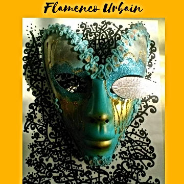 Flamenco Urbain