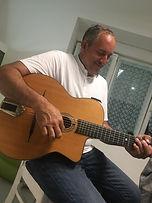 Pino KREUZER