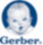 gerber-guaranteed-whole-life.png