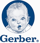 gerber-guaranteed-whole-life.png