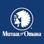 Mutual Of Omaha.jpg