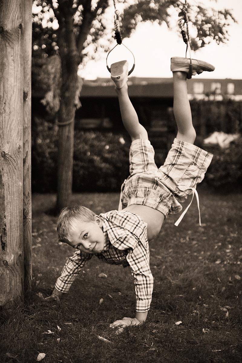 Enfants_sepia-17.jpg