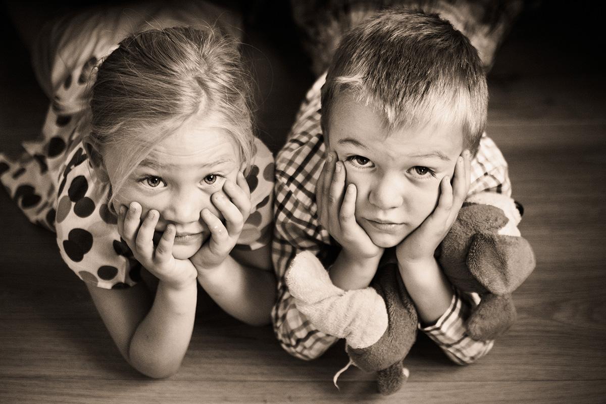 Enfants_sepia-36.jpg