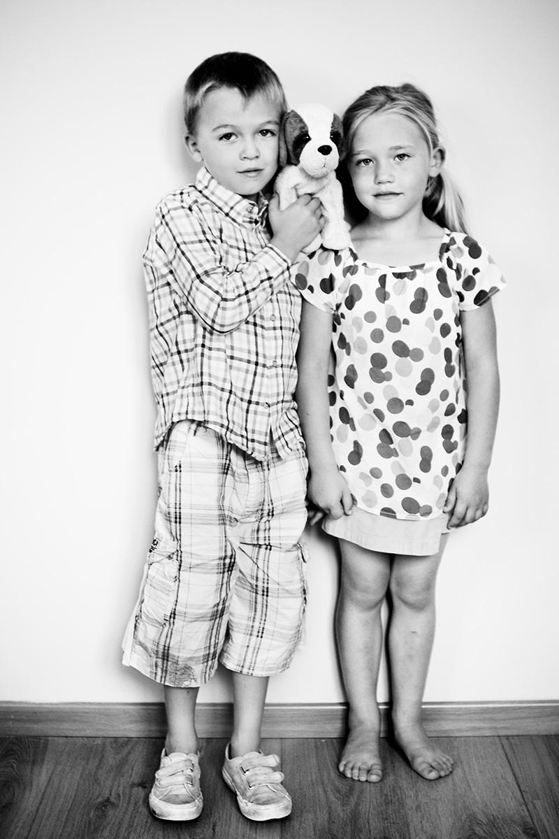 Enfants_N&B-38.jpg