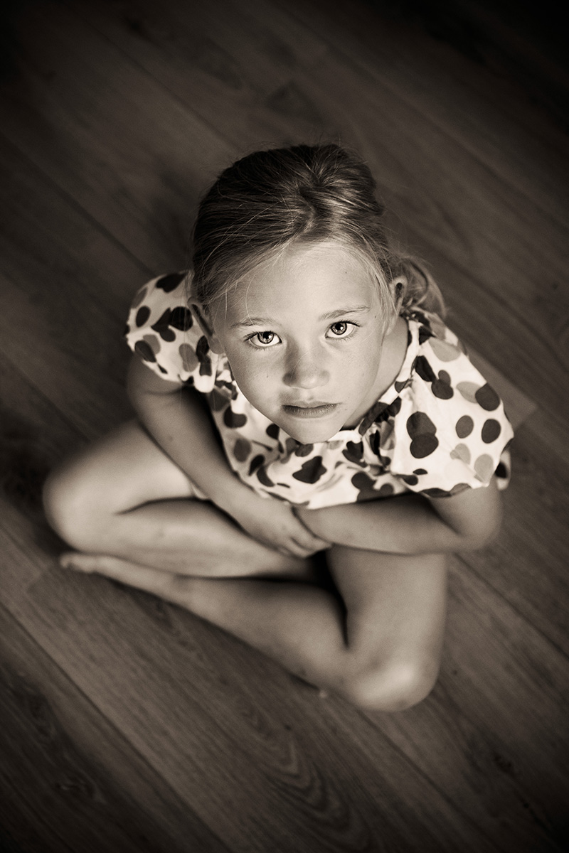 Enfants_sepia-40.jpg