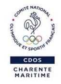 LOGO CDOS17.jpg