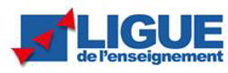 LOGO LA LIGUE SANS.jpg