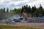 mediation sport construction stade
