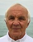 Paul MAURIAC