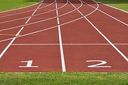 mediation sport athlétisme