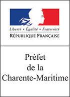 Marianne_préfet_300.jpg