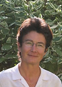 Brigitte DEYDIER