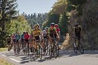 mediation sport cyclisme