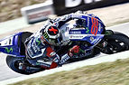 mediation sport moto