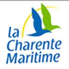 LOGO CHARENTE MARITIME 100X100.jpg
