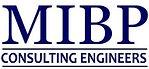 Logo - MIBP Small.jpg