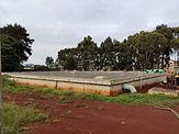 Nairobi Distribution Lot-2