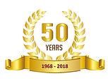 Mangat 50 Years2.jpg