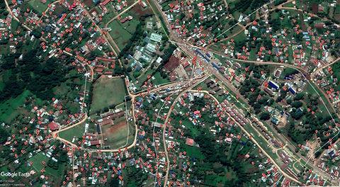 Nyamira Consumer Connection.jpg