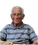 IB Patel.jpg