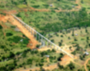 Eldoret Sanitation Project Aerial Crossing Trunk Sewer Line 52_edited.jpg