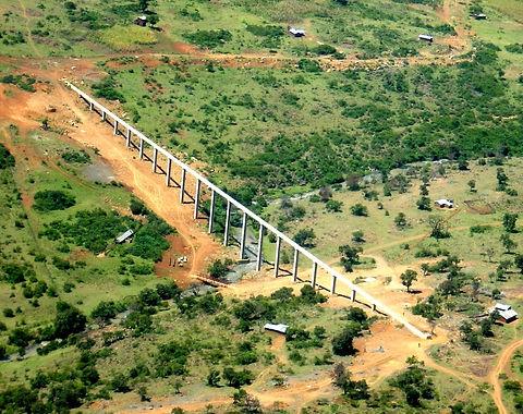 Eldoret Sanitation Project Aerial Crossing Trunk Sewer Line 52_edited.jpg