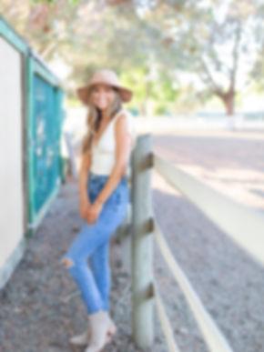 StephanieWalker.HollyBennett_edited.jpg