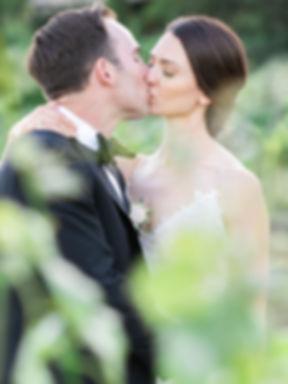 StephanieWalkerPotography.website.28.jpg