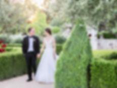 StephanieWalkerPotography.website.25.jpg
