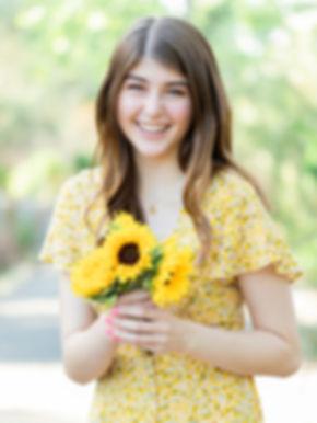 StephanieWalkerPhotography.Megan_edited.