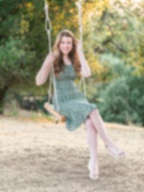 StephanieWalkerPhotography-1941_edited.j